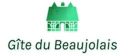 Gîte du Beaujolais